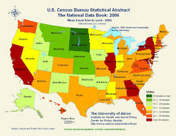 Map Of The World To Scale by Interesting Demographic Trivia Maps About The U S From The Past