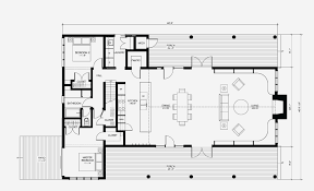 2 story house plans with basement basement new 2 story house plans with walkout basement decorating