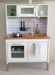cuisine en bois jouet ikea les 17 meilleures images du tableau cuisine lm sur ikea