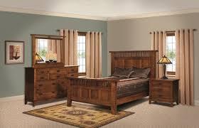 amish kitchen furniture stylish amish furniture bedroom sets amish bedroom furniture amish