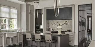 grey kitchen cabinets and black countertops 32 best gray kitchen ideas photos of modern gray kitchen