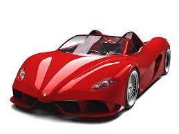 ferrari prototype cars super exotic and concept cars ferrari aurea concept