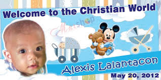 layout for tarpaulin baptismal graphic designs marshop desktop designs sle of tarpaulin for