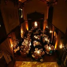 kohl mansion wedding cost toast catering event management 60 photos 110 reviews