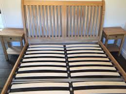 How Big Is A Full Size Bed Bed Frame Beautiful How Big Is A King Size Bed Frame King Size