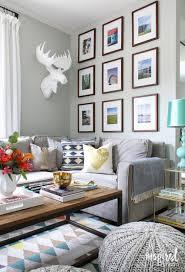keep it quirky with these 5 unique décor ideas unique