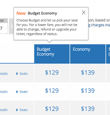 united airlines change fees united airlines basic economy