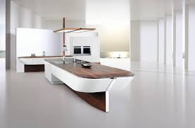kitchen island as table terrific kitchen islands kitchen ideas tips from to invigorating