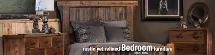 Barn Wood Bedroom Furniture Awesome Barnwood Bedroom Set Ideas House Interior Design For