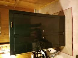 stack on 10 gun double door cabinet f s stack on 10 gun double door steel cabinet