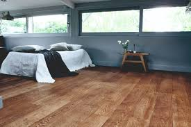 Waxing Laminate Wood Floors Flooring Our Products Liberon Wood Cares And Products