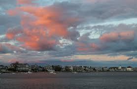 where is cape cod seadar inn by the sea harwich port ma