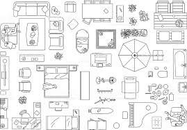 furniture planning exclusive ideas 2 layout floor plans 36616 gnscl