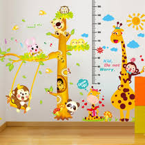 Monkey Classroom Decorations 情歌王子旗舰店from The Best Taobao Agent Yoycart Com