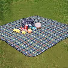 outdoor camping rug u2013 slovenia dmc com