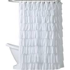 Shower Curtains by Shower Curtains Joss