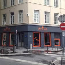 cuisines lyon cuisines aviva kitchen bath 1 rue villeroy la guillotière