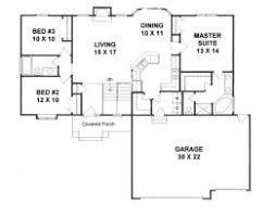 Charming Rectangle House Floor Plans Ideas Best Idea Home Design Rectangular House Plans 3 Bedroom 2 Bath