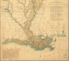State Map Of Louisiana by Index Of Maps Louisiana Statemap