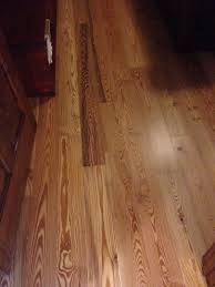 Heart Pine Laminate Flooring Reclaimed Heart Pine Flooring Specialists
