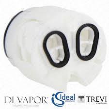 a962716nu ideal standard trevi multiport lever cartridge for ideal standard a962716nu cartridge