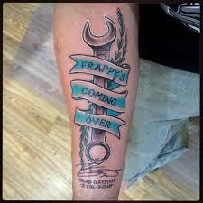 tattoo jasper mae corcoran
