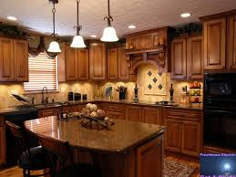 Kitchen Lights Home Depot Kitchen Home Depot Kitchen Lighting And 25 Easy On The Eye Home