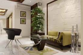 living room living room wall decor ideas cool decorating ideas