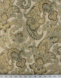 Online Drapery Fabric 834 Best Fabrics Images On Pinterest Dining Rooms Drapery