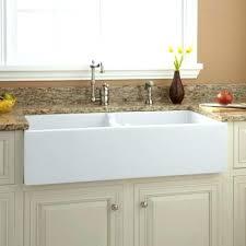 ikea farmhouse sink single bowl top mount apron sink apron sink installation sinks astonishing top