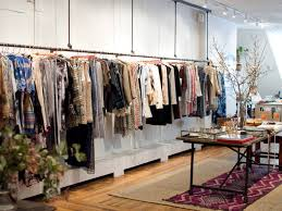 boutique clothing best clothing boutiques in nyc for accessories and new