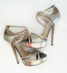 wedding shoes toronto where to buy jimmy choo toronto shoes