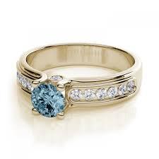 aquamarine engagement rings praiseworthy unique engagement rings aquamarine tags engagement