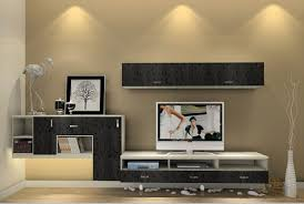 Modern Design Tv Cabinet Wall Cabinet Tv Design 1000 Ideas About Modern Tv Cabinet On