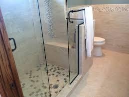 the worst bathroom design mistakesever home worst bathroom