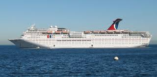 carnival paradise reviews carnival cruise lines reviews