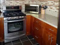 Cinnamon Shaker Kitchen Cabinets by Kitchen Pro U0027s Shaker Cinnamon Base Cabinets Price List