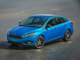 ford fort wayne ford leases fort wayne in car loans near columbia city