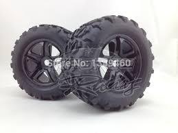 popular wheel monster truck buy cheap wheel monster truck lots