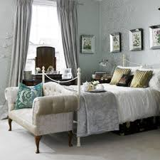 Home Decor Online by Fascinating 80 Bedroom Decor Online Shopping Design Decoration Of
