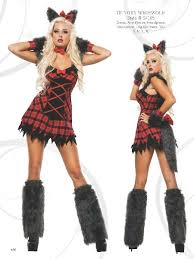 Sexu Halloween Costumes 491 Halloween Costumes Images Houston