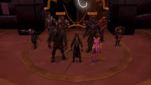 dishonour among thieves runescape wiki fandom powered by wikia