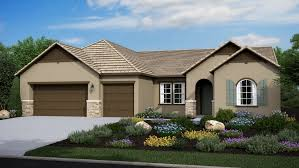 mira vista at verdera new homes in lincoln ca 95648