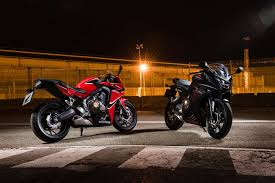 honda cbr black price new 2017 honda cbr 650f launched in india at the same price as the