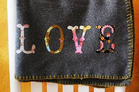 maize hutton personalize a 3 fleece throw diy two thrifty