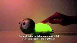 kids night light with timer cheap kids night light timer find kids night light timer deals on