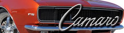 1999 Camaro Interior Camaro Interior Parts And Interior Trim Parts For 1967 2014