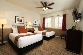 carmel hotel double beds rooms u0026 rates cypress inn carmel by