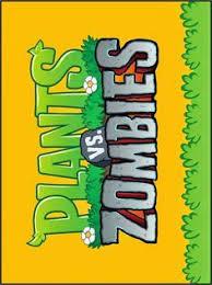 http img803 imageshack img803 1453 zombiemask png plants