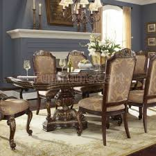 pulaski dining room furniture pulaski dining room furniture tips for wood dining table and chairs